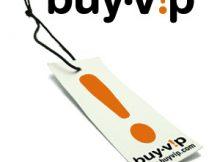 Ropa barata en Buyvip