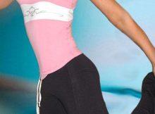 Ropa deportiva, consejos generales sobre comprar ropa barata