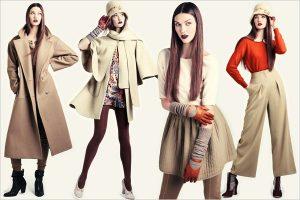 Ropa barata de moda