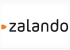 Calzado y ropa en Zalando