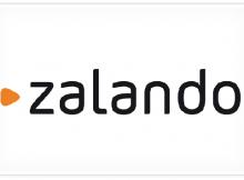 Ropa barata en Zalando