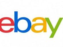 Ropa barata en Ebay