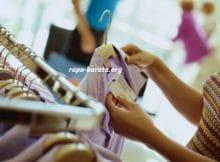 Ventajas y riesgos de la compra online de ropa barata 1